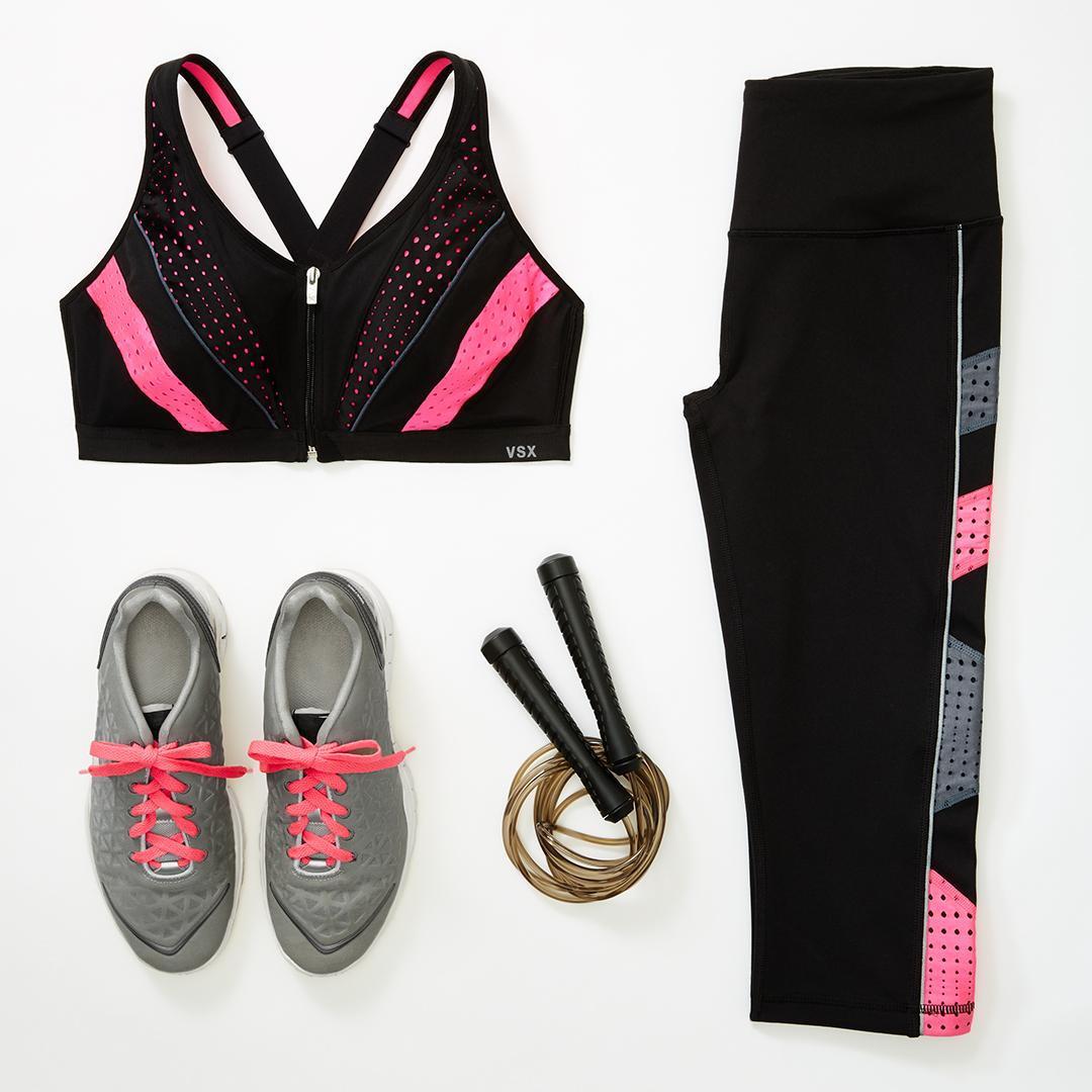 TMRW = last day 4 a FREE pant w/ sport bra purch, in US/CAN non-outlet stores. #ThisIsEpic https://t.co/TlZWp1qlBg https://t.co/bzU3ZqYq9w