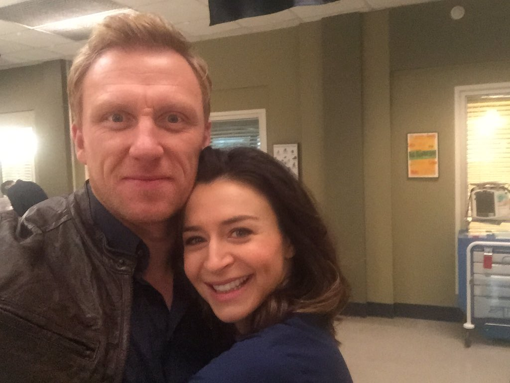 @xogreys here y go ! From last week shooting :) @caterinatweets https://t.co/xm2JMM33zG