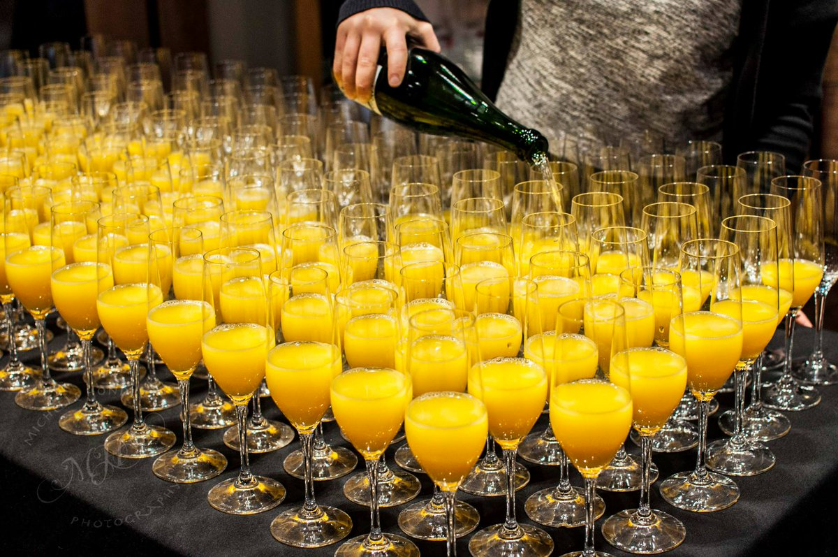 Mimosas for brunch @MarquisWineCell YES, join us @DineOutVanFest #BrunchCrawlsYVR on Jan 23 https://t.co/V1Y2rl23Ft https://t.co/0yMyFFvKWH