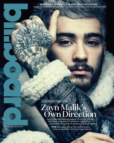 Fall never goes out of style: @zaynmalik in #CoachMens2015 for @billboard https://t.co/V7R4q9Gg40