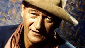 """I believe in white supremacy, until the blacks are educated to a point of responsibility.""  John Wayne https://t.co/LfwLVrJgxi"