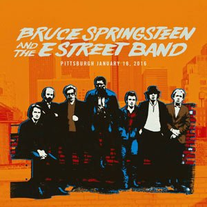 The @springsteen tour-opener from Pittsburgh is now available at https://t.co/8fWmVthBJ2 - have a great show in CHI! https://t.co/vyuzAUJ7Dj