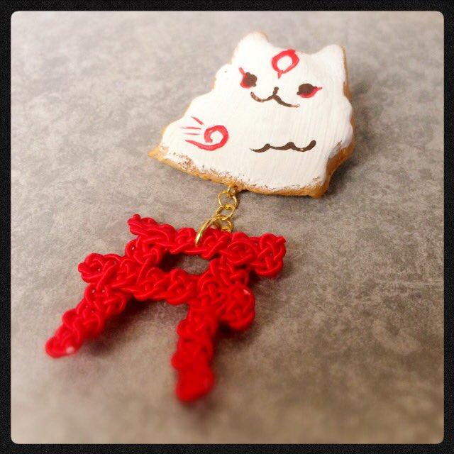 【フェイクスイーツブログ更新