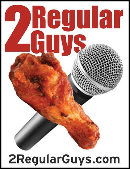 See @2RegularGuys LIVE! @issshows #ISSLongBeach Sat 4:00 in the @Impressionsmags booth! #ISSHAPPYHOUR https://t.co/nWE5E0iJm8