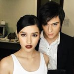 ChooseLove LizQuen The couple that looks PERFECT TOGETHER, SLAY TOGETHER https://t.co/HkzFVpKYix