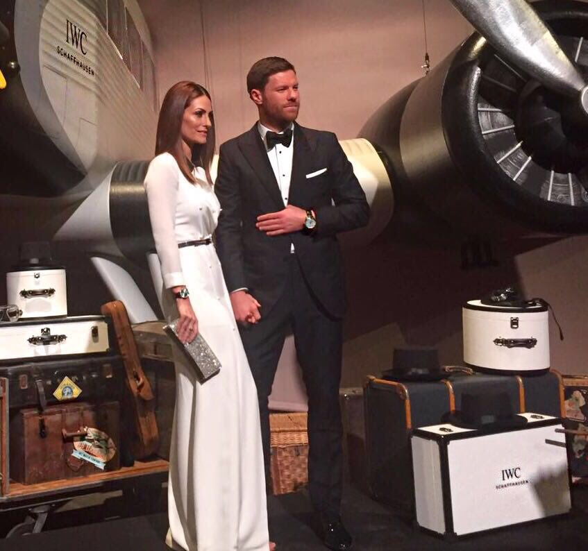 Thanks @IWC !! It was an amazing event #IWCSIHH #IWCPilot #B_Original @nagore.aranburu https://t.co/ItYs6bSG2t