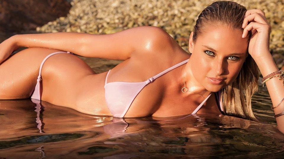 Фото красивые голые модели 4148 фотография