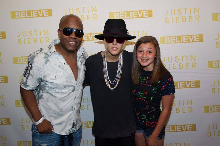 Retweet if you should be the one BACKSTAGE with @justinbieber  in July!!!!  @anthonykissdj https://t.co/Jh9CxDpvcl