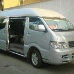 * A la Venta Vans Chery H5 poco uso en perfectas condiciones información 0412-5454254 ladycarve@gmail.com? https://t.co/aEp7q5eOoz