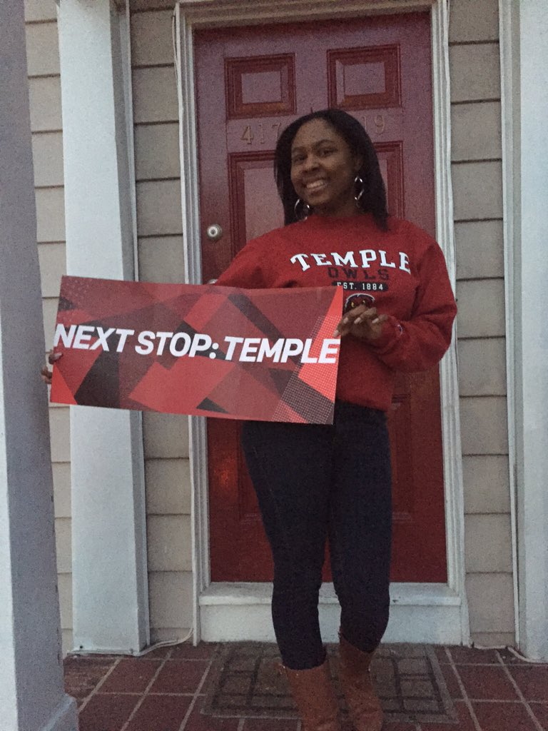 Temple Welcomes AltastDawn