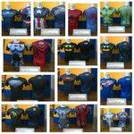 Barang baru, Under Armour Bodyfit Superhero Hanya 175ribu di @Champions_Shop Jl. Bahagia No. 70 Tlp. 0231-225910 https://t.co/H7QaGutmlP