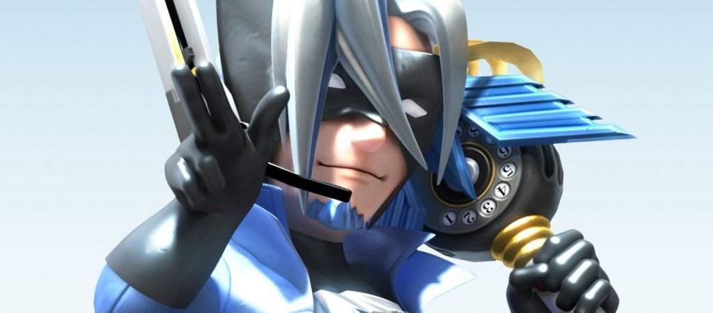 """PlatinumGames' The Wonderful 101 Gets """"60 FPS Director's Edition"""" Trailer Two Years After https://t.co/Oujt6q3N7P https://t.co/TzpFqJozhd"""