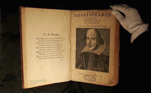 Сайт о жизни и творчестве Шекспира от BBC iWonder с множеством полезных ссылок! https://t.co/he1KLFBovV https://t.co/fYRt3VIQRq