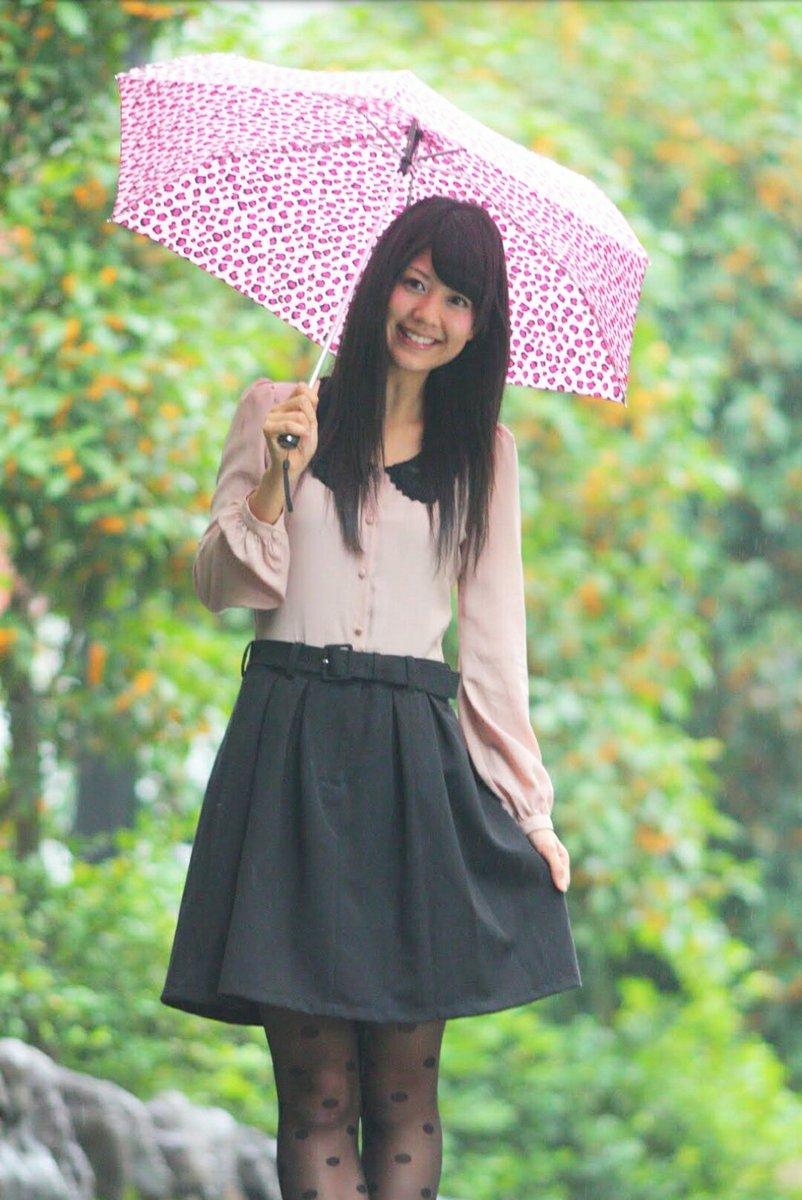 佐藤真知子の画像 p1_36