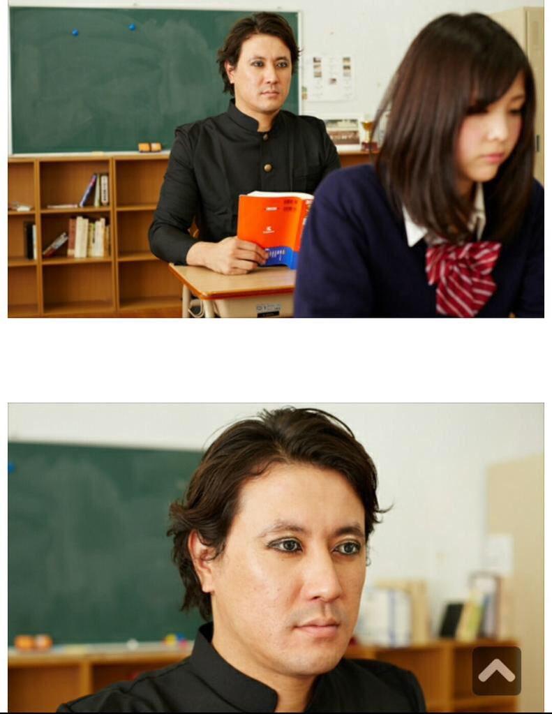 【JS】女子小学生 高学年画像スレPart33【JS】 [無断転載禁止]©bbspink.comYouTube動画>4本 ->画像>581枚