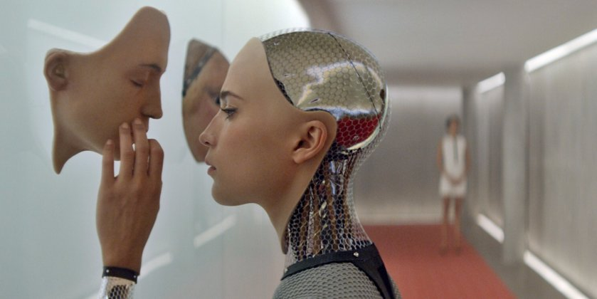 GOLDMAN SACHS: We're investing deeply in artificial intelligence https://t.co/SZxGHQlhEl https://t.co/RkwAmlTVaN