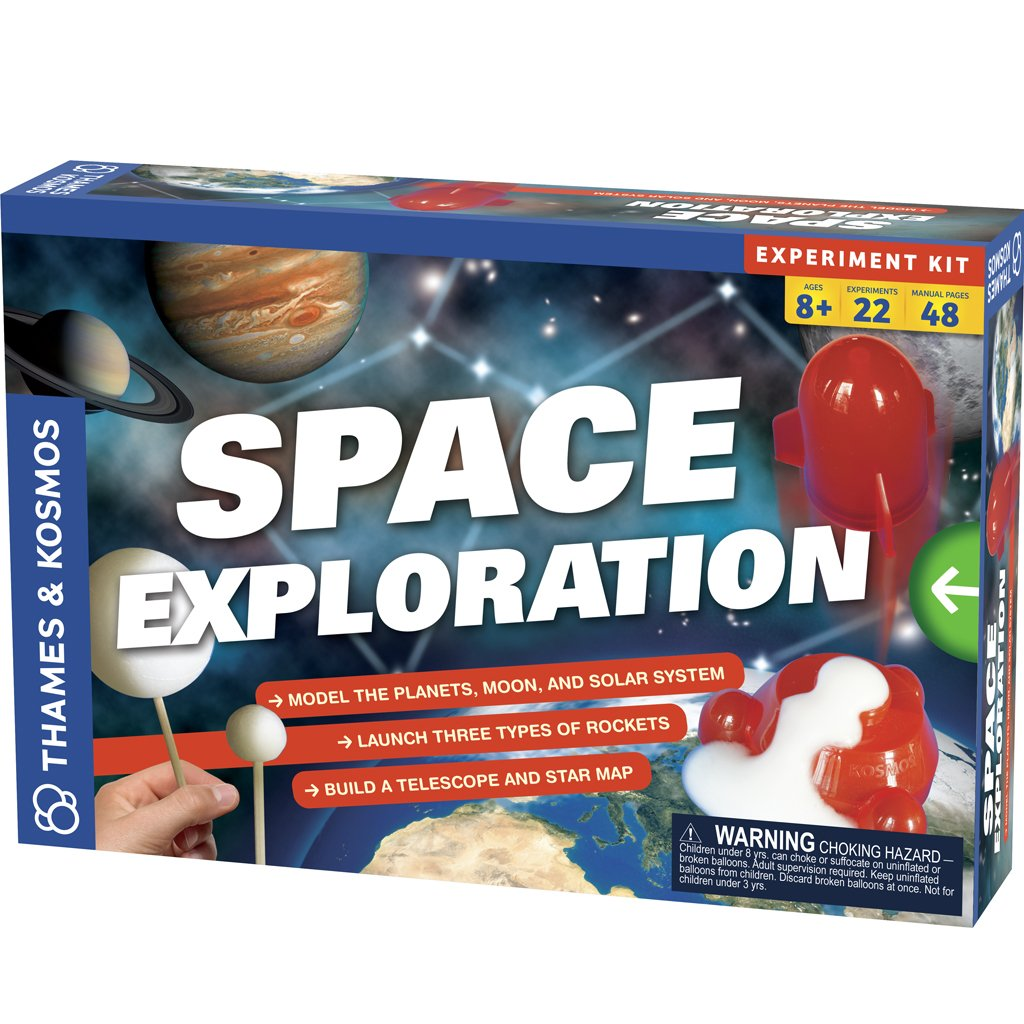 Here are my top 4 gifts for kids who love space! https://t.co/H0uqdofZ3M