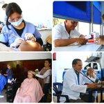 En @girasmedicaslt trabajamos por mejorar tu salud, somos solidarios https://t.co/YQAxJLJy5C https://t.co/DslUyfajY0