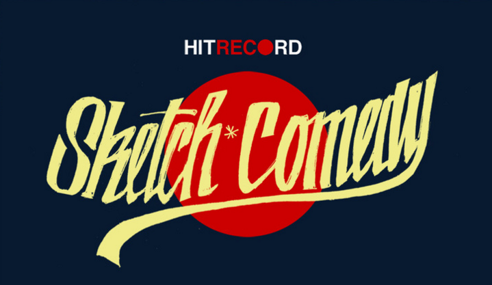 RT @hitRECord: Wanna do some comedy writing? Let us introduce you to @CameronDeanP's Sketch Comedy project: https://t.co/xn8lbhhAXP https:/…