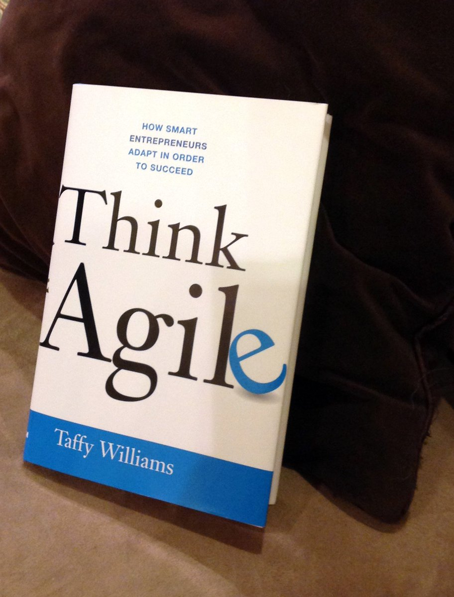 11 of the Best Business Books of 2015 - https://t.co/JCnsguNPze via @SwitchandShift #ThinkAgile #entrepreneur https://t.co/g9bumhBTni