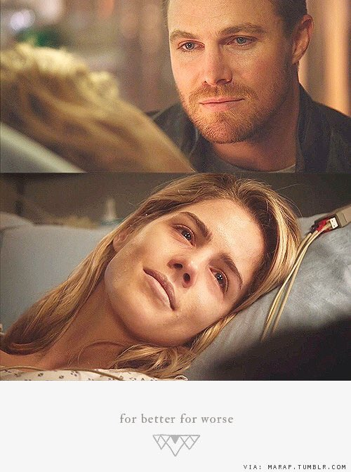 This looks like a movie poster. I'd pay to watch. @amellywood @EmilyBett https://t.co/yQ260AyxrU