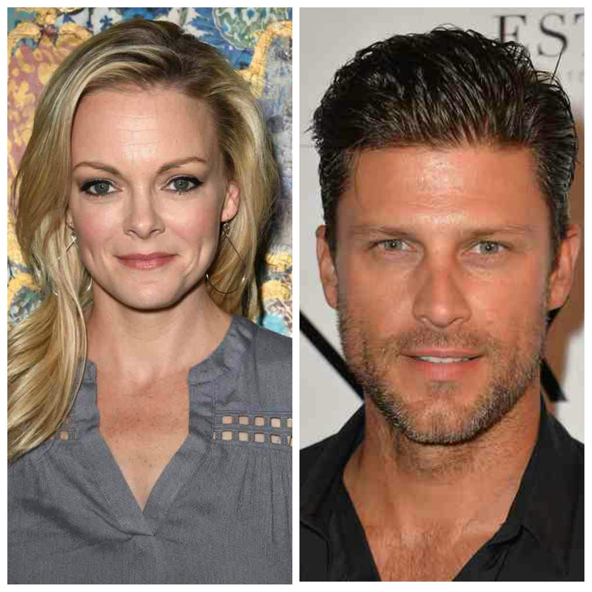#DISHINDAYS FANS @Marth27 & @greg_vaughan join us this Sunday on @afterbuzztv DONT MISS IT @loraynelove @Blakhopela https://t.co/02HuyxLtE8