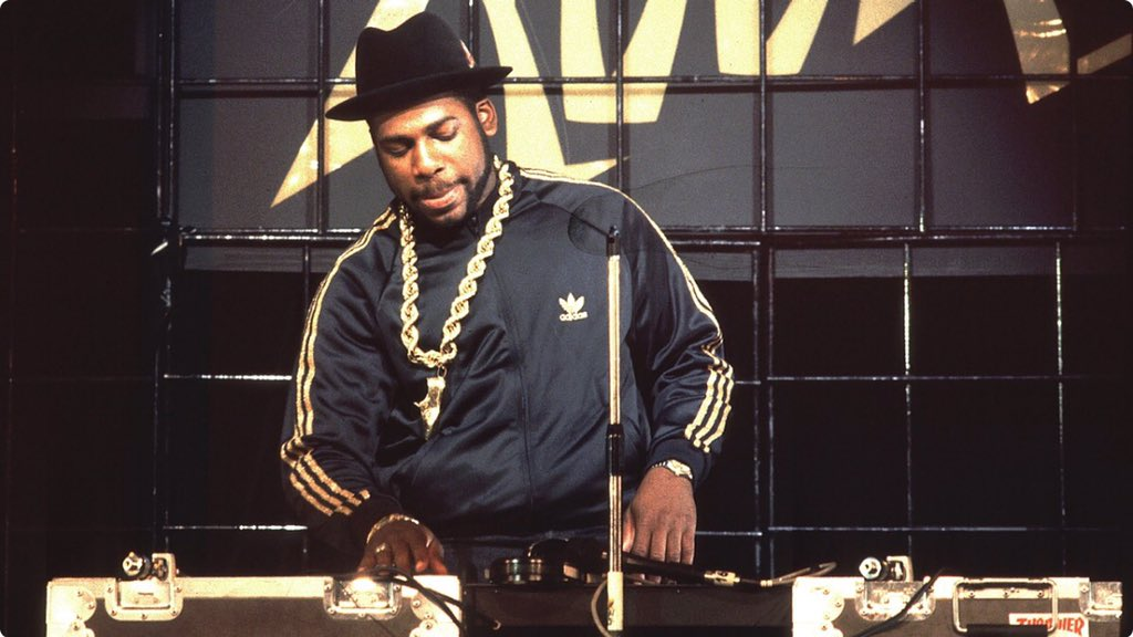 Happy Birthday to our founder #JMJ! #RIP #ScratchFam https://t.co/1Q0EHitdCz