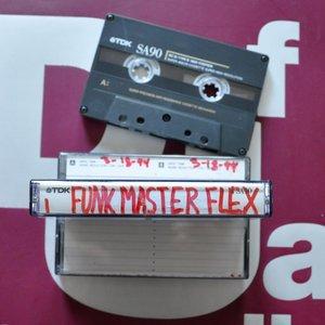 #ClassicRadio Friday Night Street Jam w/Funkmaster Flex Hot 97 March 18, 1994 @ItsDJEclipse https://t.co/0ckVjcz3ls https://t.co/VOJZmOpgKT