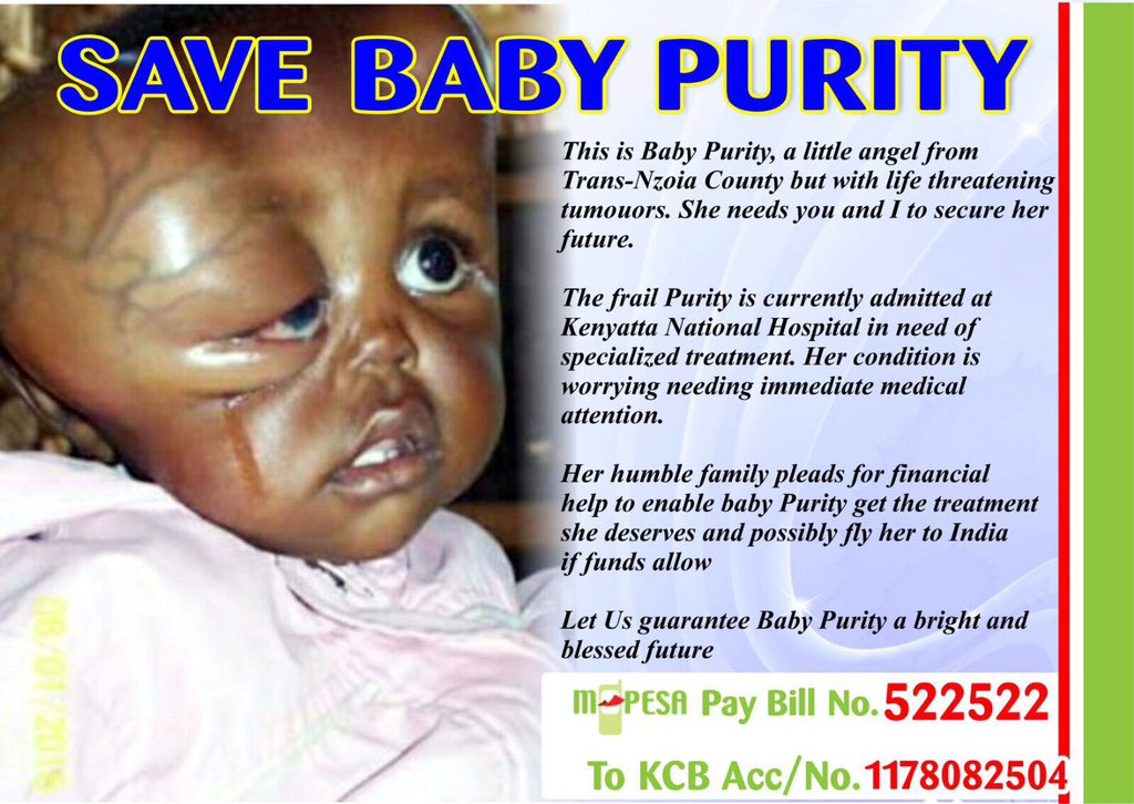 #KOT I know we are always helping. Can we please help again? Please. https://t.co/fHQnDzr58U