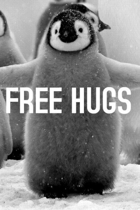 Please share the HUGS on #NationalHugDay - sending love and BIG HUGS out to all my followers <3 <3 <3 https://t.co/UTEjKzYY4l