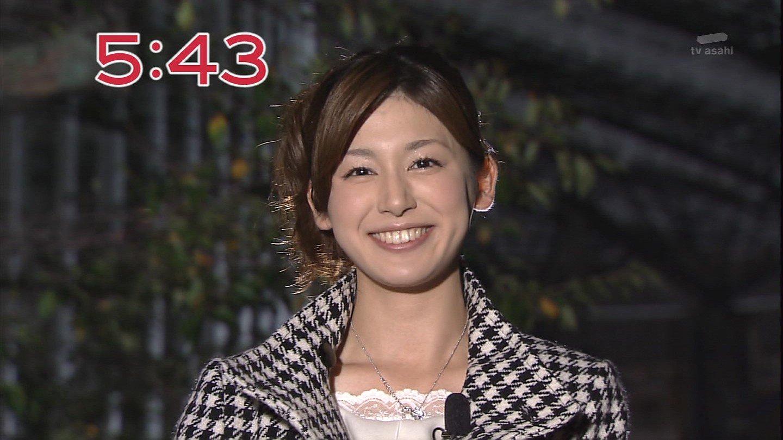 やじうまプラスの加藤真輝子