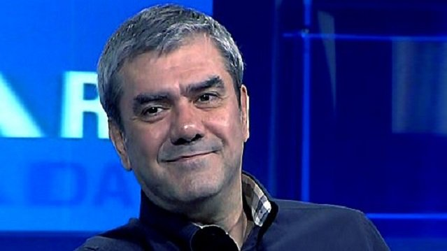 Yılmaz Özdil'in Mustafa Koç yazısı olay yarattı - https://t.co/FYvomA961U https://t.co/t24U4zP9zM