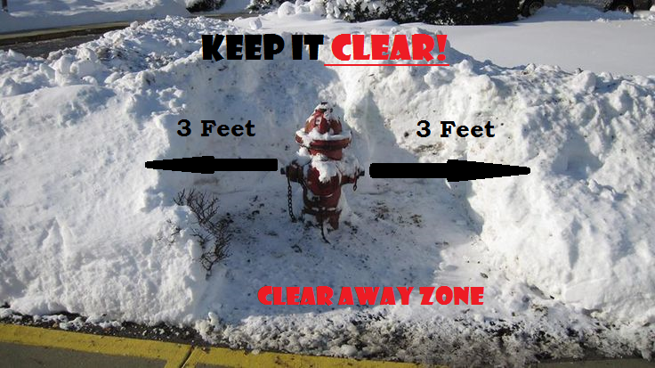 Adopt-a-Fire Hydrant & Keep It Clear! Find nearest fire hydrant to your home NOW https://t.co/zWpyUvbjYk #MoCoSnow https://t.co/6HPGUswm6k