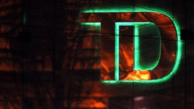 TD Bank streamlines affluent investor offering in wealth business rebranding @OHaraClare
