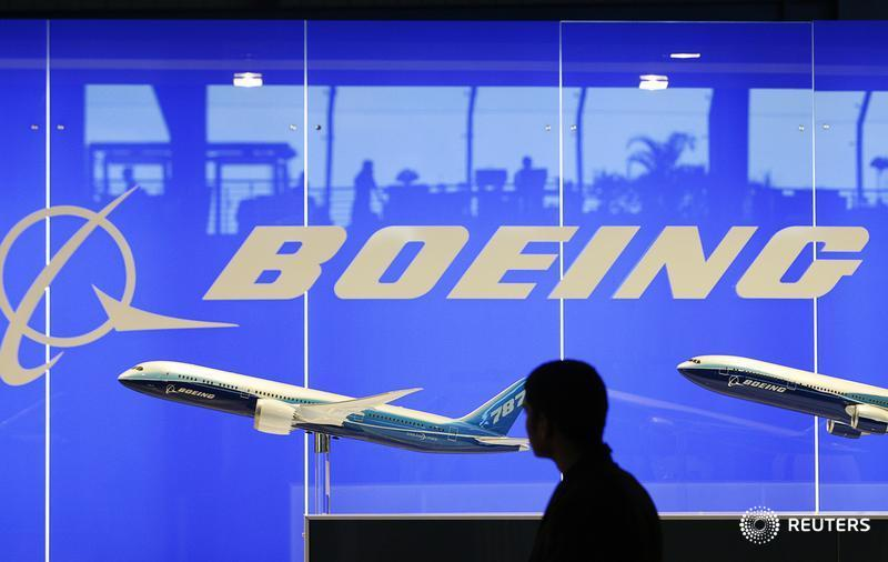 Aviation giants tread carefully in test case for post-sanctions Iran: