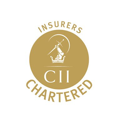Survey on customer satisfaction proves Chartered makes the difference https://t.co/U6DH7mBdlg #choosechartered https://t.co/dfjy1xeDGo