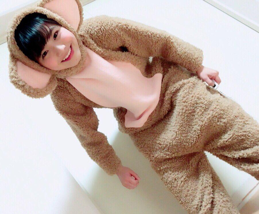 【下乳】 片岡沙耶 Part2 【天使】 [転載禁止]©bbspink.comfc2>1本 YouTube動画>8本 ->画像>837枚