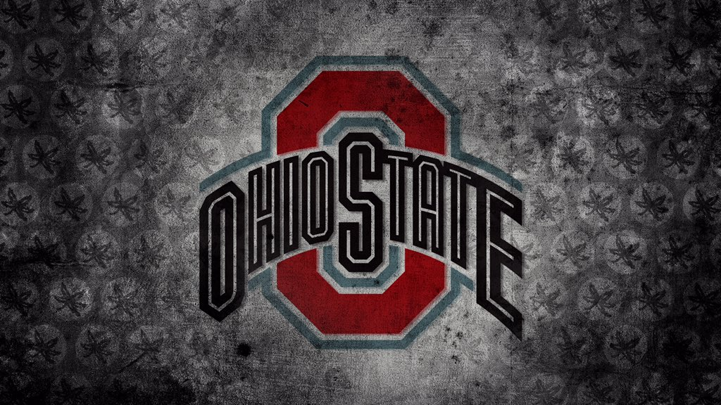 Excited to now be apart of The Ohio State Buckeye football family! Thank you @PackFootball for the great memories! https://t.co/Fg9oJzrHIz