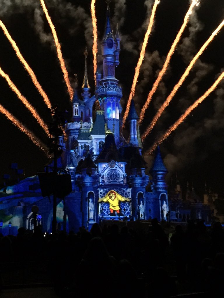 Disney, DisneylandParis, DisneylandParis, DLPpoll, DisneylandParis, disneylandparis