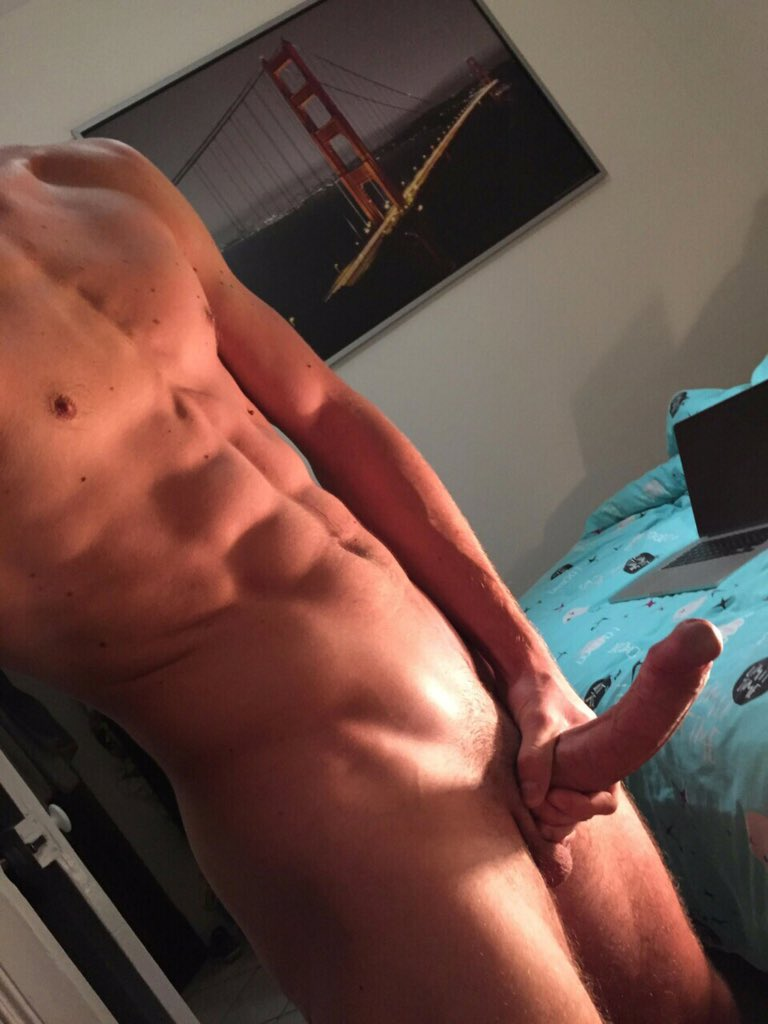 "Naked, Sexy & Gay on Twitter: ""Hello. 😍😘 #sexy #gaymen # ..."