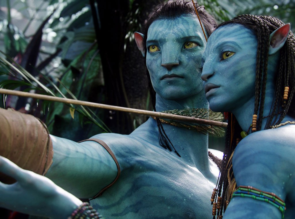Avatar 2 is delayed for the second time and won't be ready for a Christmas 2017 release: