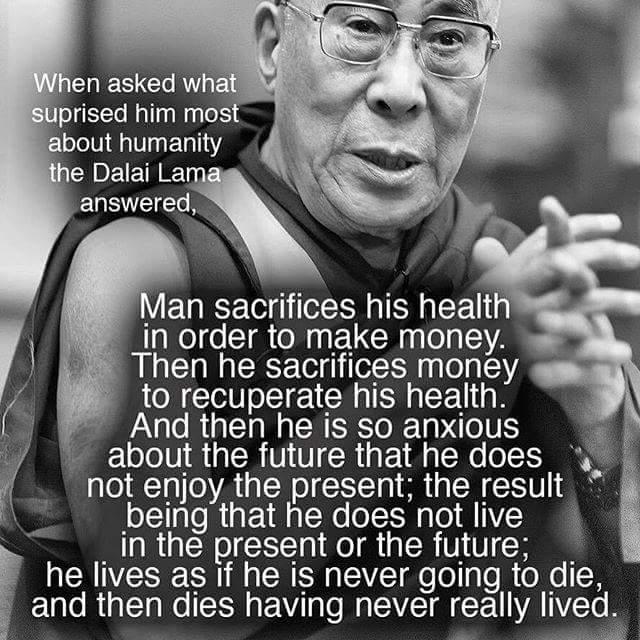 Great wisdom! https://t.co/gkPJlljjI9