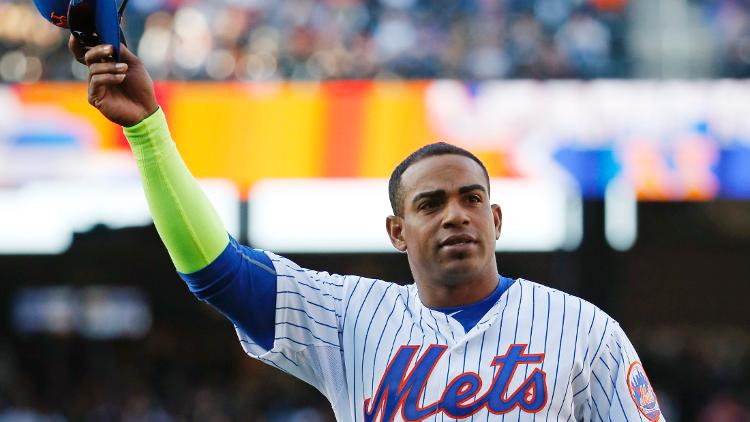 Mets agree to contract with Cespedes https://t.co/kmRo0gblOc https://t.co/NFDFVnL8BN