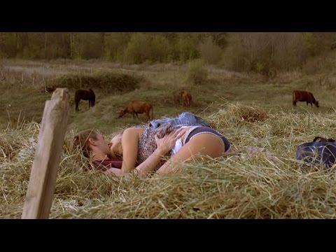 Секс жмурки в деревне, толстушки зрелые порно