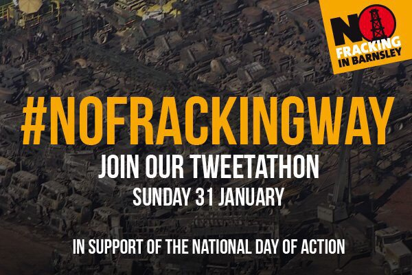 Pls also support @SchokkendGronin sunday #NoFrackingWay #NFWJ31 ..dutch citizens suffering from #natgas #earthquakes https://t.co/PKCKT81hOr