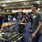 Image of omgrobots from Twitter