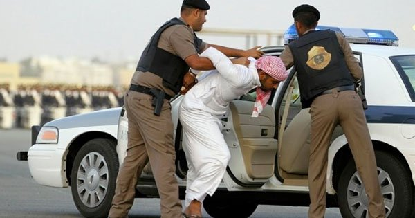 Saudi Man Faces 1,000 Lashes for Having Sex With Vacuum Cleaner https://t.co/CUktO9v8YN https://t.co/PzlLuaJIFX