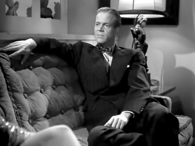 Happy birthday to actor Dan Duryea, born Jan. 23, 1907 https://t.co/R32EdNo2Mz https://t.co/rvApe3XNWV