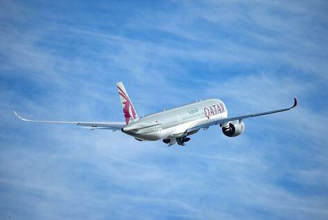 Qatar Airways boss rejects need for consolidation in Gulf region