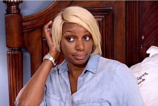 Looking at this Daddy Braxton scene like... #ToniBraxtonMovie https://t.co/aOeWFgpqER